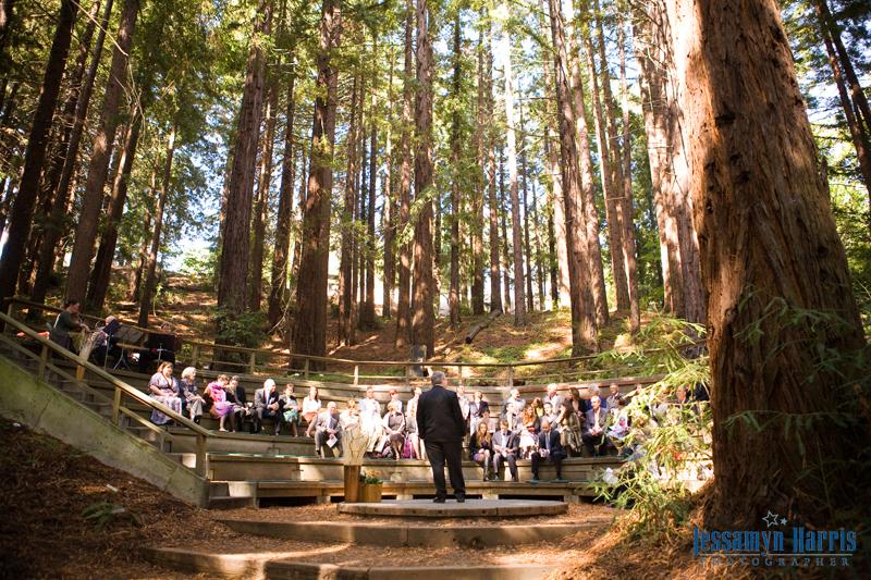 Katie and david uc botanical gardens berkeley jessamyn harris photographer for Berkeley botanical garden wedding