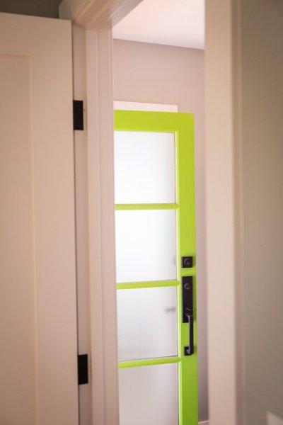 Healdsburg_Interior_Design_laurenprince_XK7A0031
