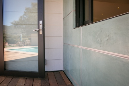 Sonoma_County_Design_Photography_estella_XK7A6442