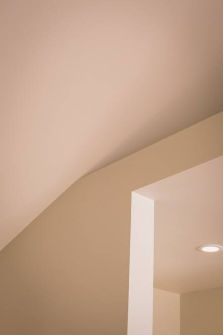 Sonoma_County_Design_Photography_estella_XK7A6565