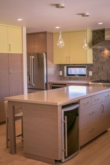 Sonoma_County_Design_Photography_estella_XK7A6583