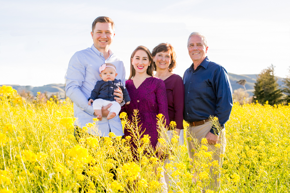Sonoma_Mustard_Family_Portraits_JessamynHarris_CX1B8041