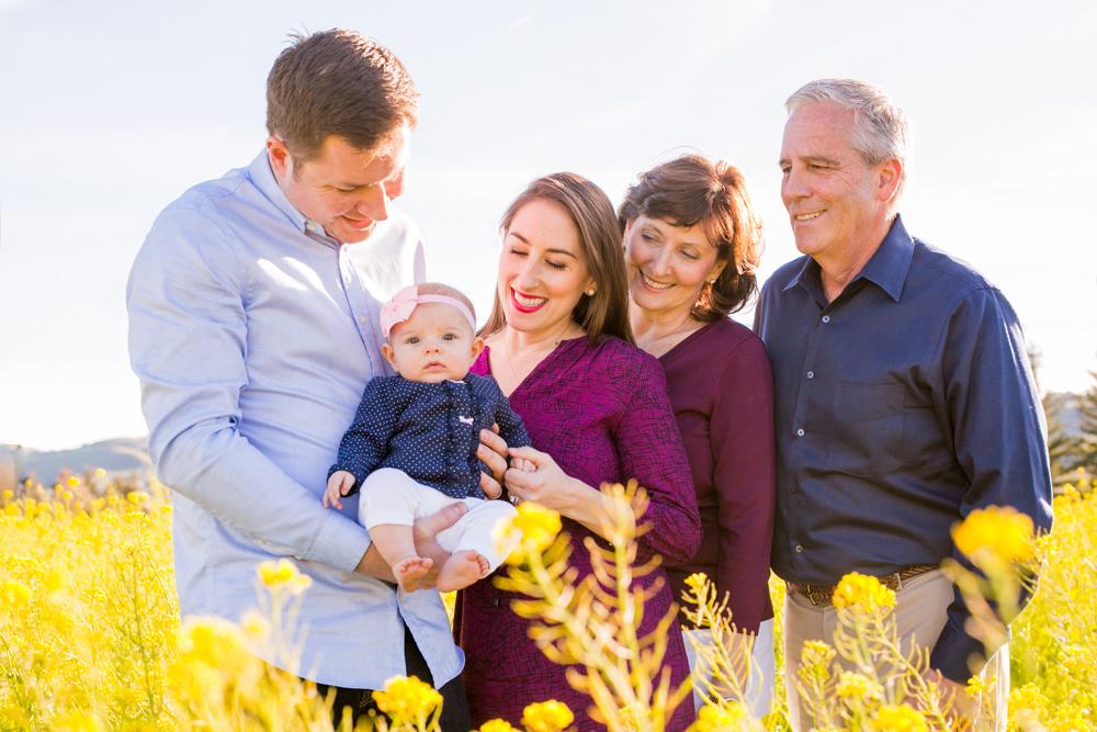 Sonoma_Mustard_Family_Portraits_JessamynHarris_CX1B8044