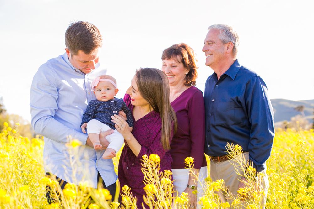 Sonoma_Mustard_Family_Portraits_JessamynHarris_CX1B8052