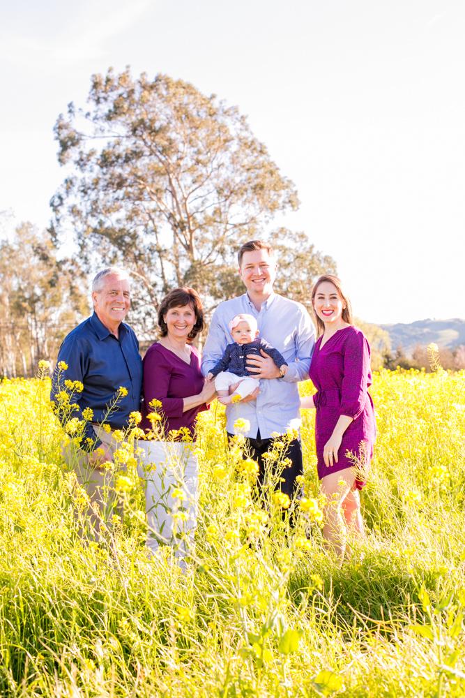Sonoma_Mustard_Family_Portraits_JessamynHarris_CX1B8063