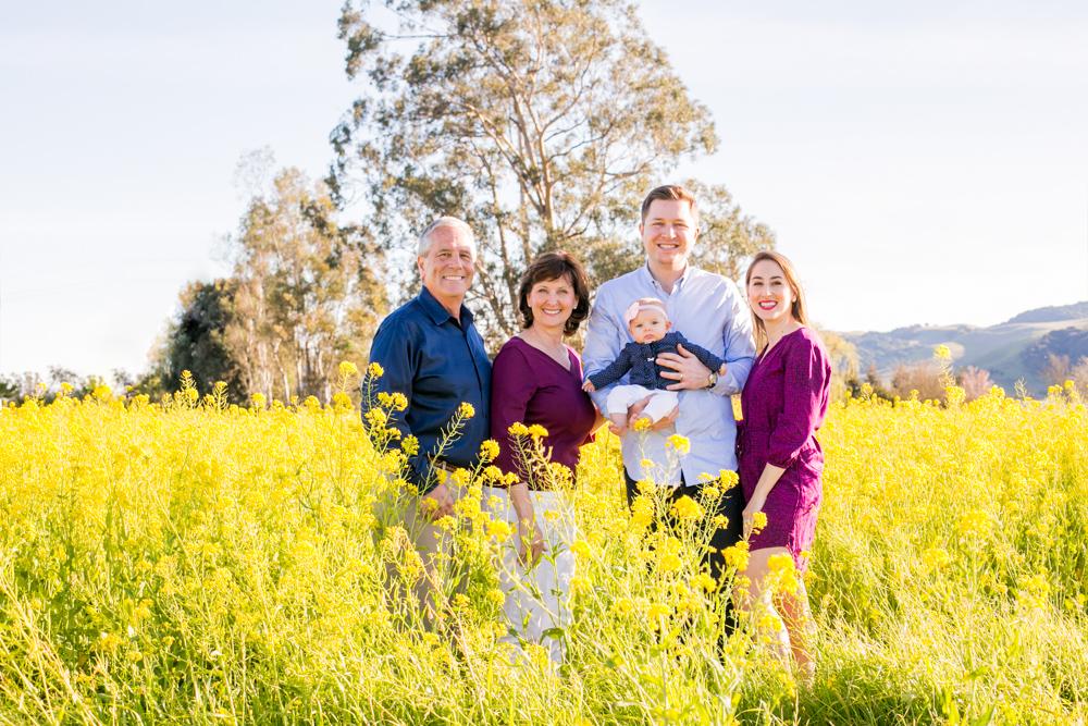 Sonoma_Mustard_Family_Portraits_JessamynHarris_CX1B8064