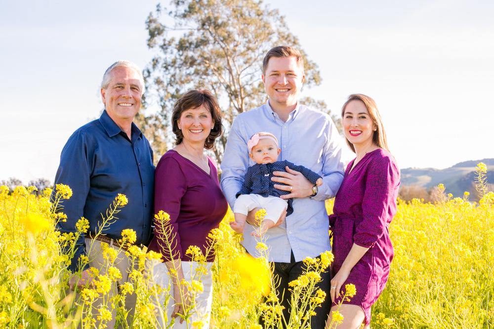 Sonoma_Mustard_Family_Portraits_JessamynHarris_CX1B8083
