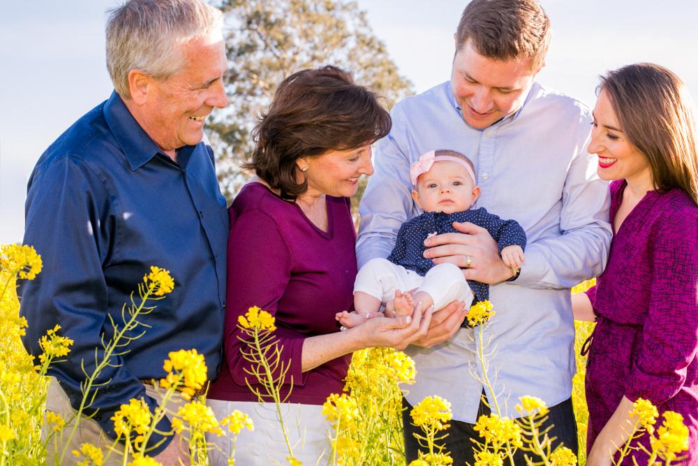 Sonoma_Mustard_Family_Portraits_JessamynHarris_CX1B8089