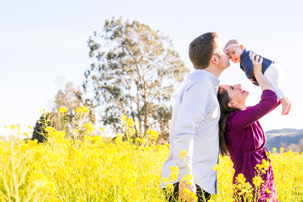 Sonoma_Mustard_Family_Portraits_JessamynHarris_CX1B8143