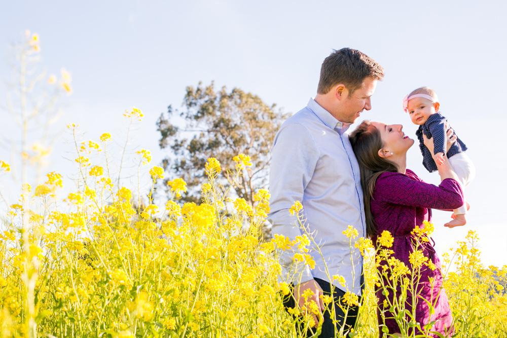 Sonoma_Mustard_Family_Portraits_JessamynHarris_CX1B8152