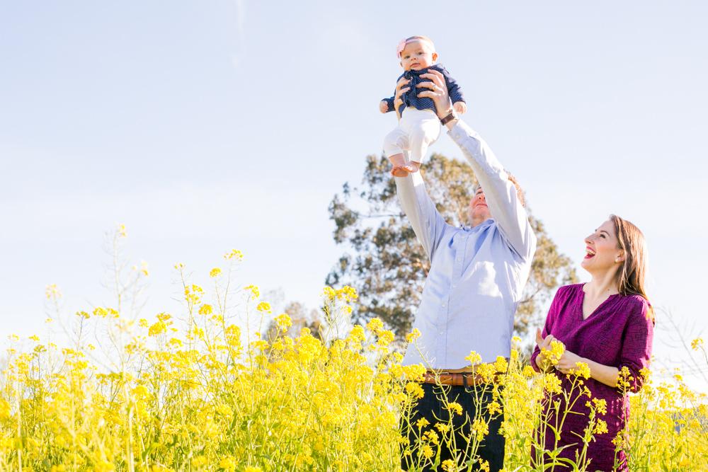 Sonoma_Mustard_Family_Portraits_JessamynHarris_CX1B8156