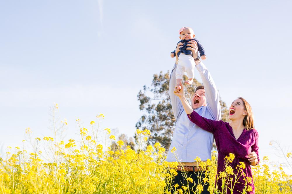 Sonoma_Mustard_Family_Portraits_JessamynHarris_CX1B8160
