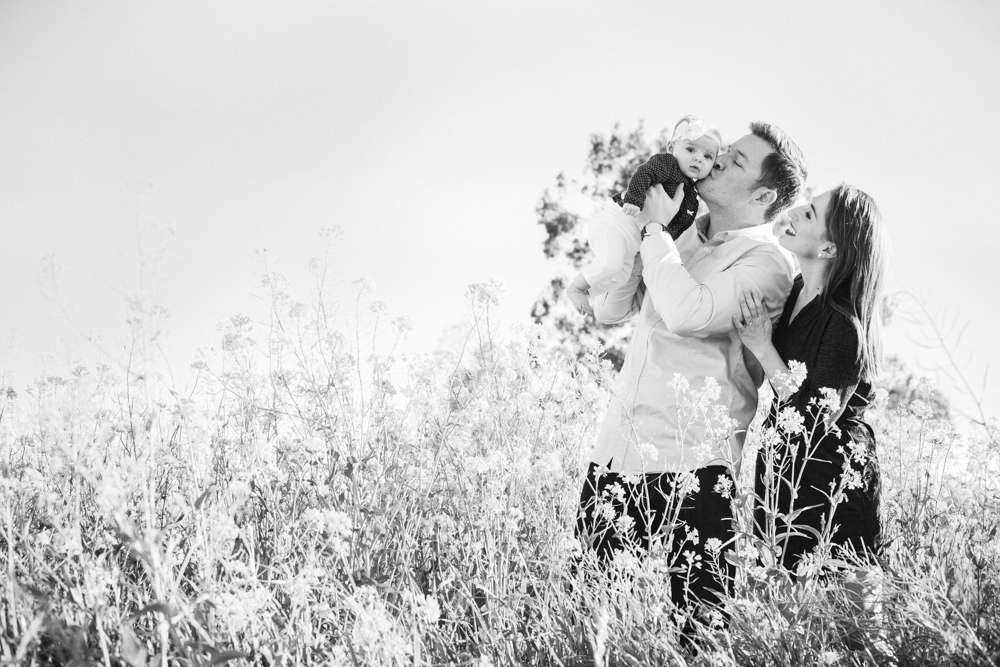 Sonoma_Mustard_Family_Portraits_JessamynHarris_CX1B8170-2