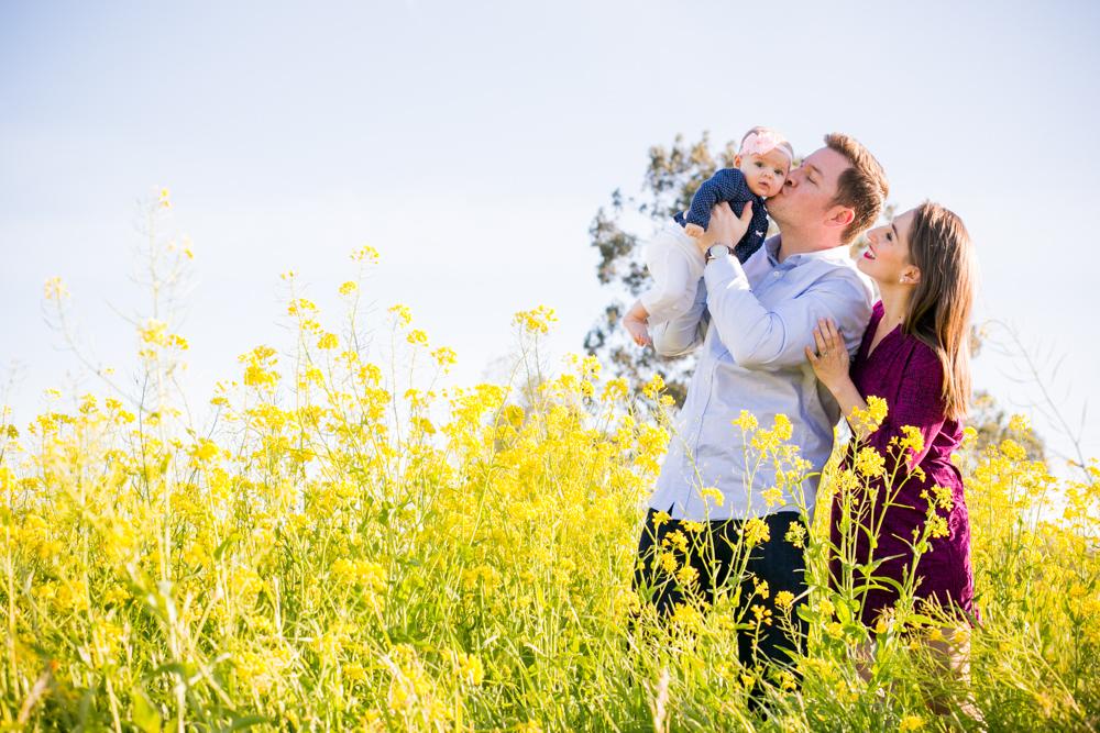 Sonoma_Mustard_Family_Portraits_JessamynHarris_CX1B8170