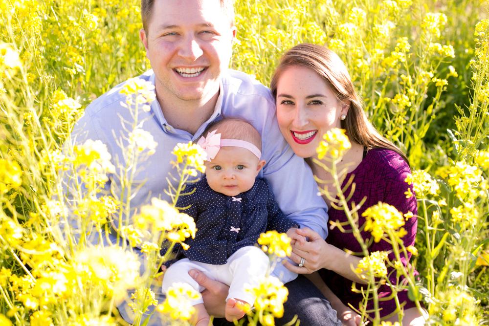 Sonoma_Mustard_Family_Portraits_JessamynHarris_CX1B8177