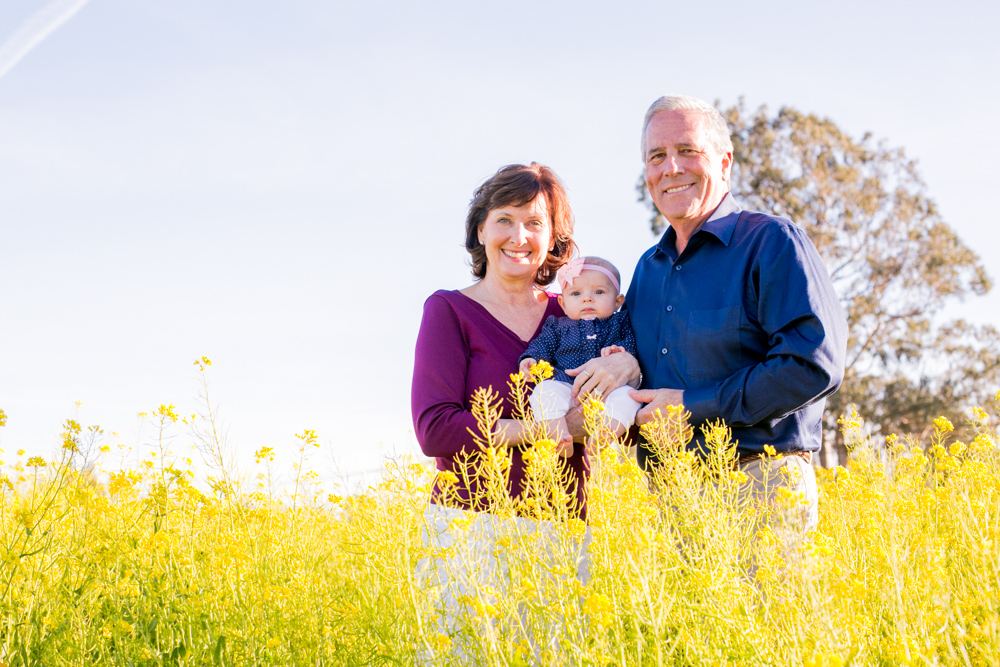 Sonoma_Mustard_Family_Portraits_JessamynHarris_CX1B8219