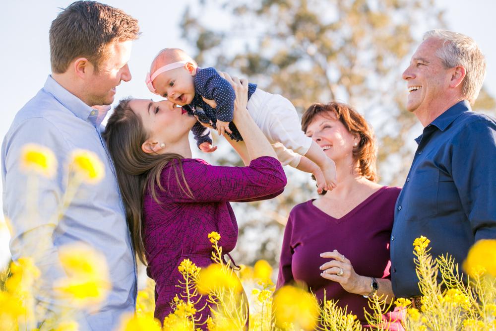 Sonoma_Mustard_Family_Portraits_JessamynHarris_CX1B8288