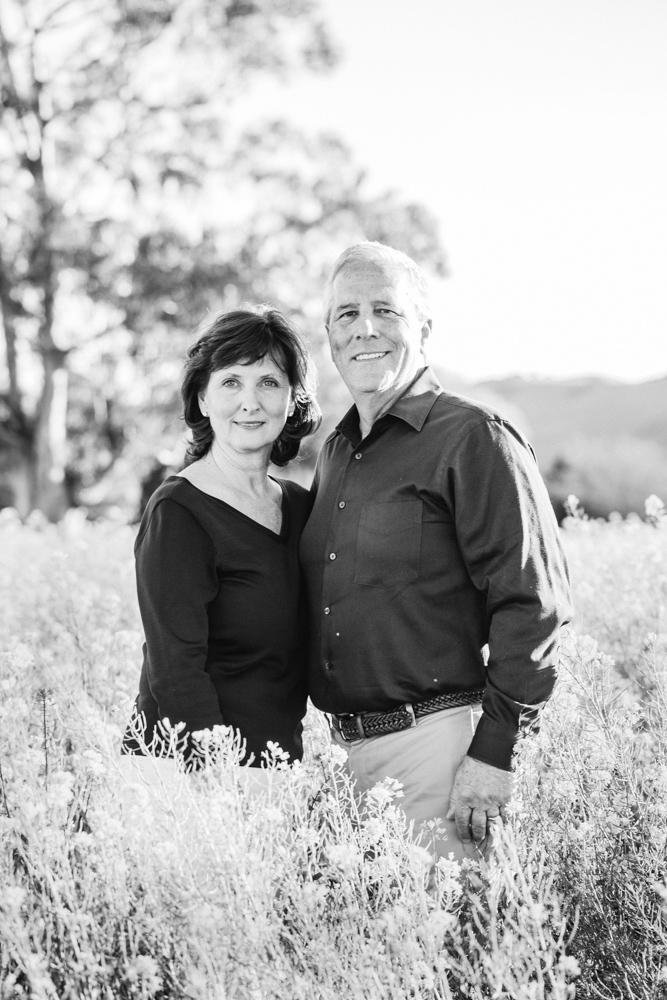 Sonoma_Mustard_Family_Portraits_JessamynHarris_CX1B8290-2