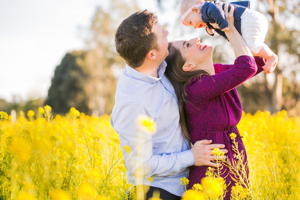 Sonoma_Mustard_Family_Portraits_JessamynHarris_CX1B8299