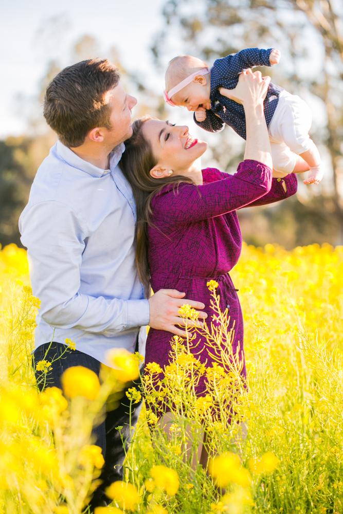 Sonoma_Mustard_Family_Portraits_JessamynHarris_CX1B8300