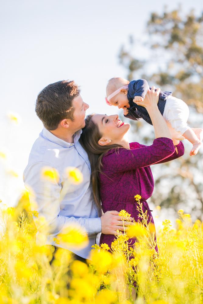 Sonoma_Mustard_Family_Portraits_JessamynHarris_CX1B8302