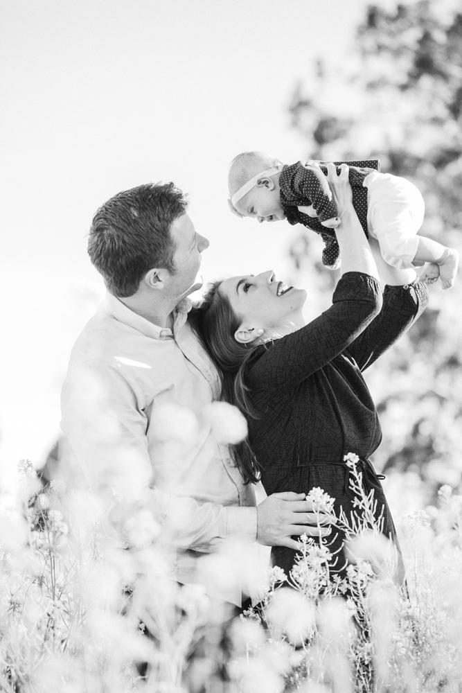 Sonoma_Mustard_Family_Portraits_JessamynHarris_CX1B8311-2
