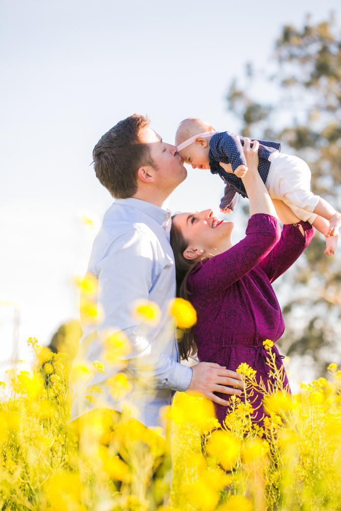 Sonoma_Mustard_Family_Portraits_JessamynHarris_CX1B8314