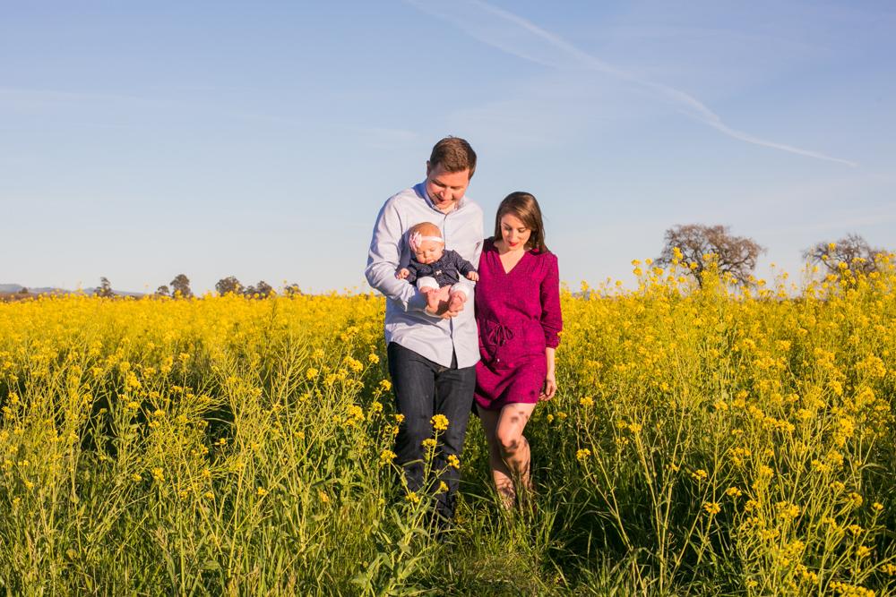 Sonoma_Mustard_Family_Portraits_JessamynHarris_CX1B8372