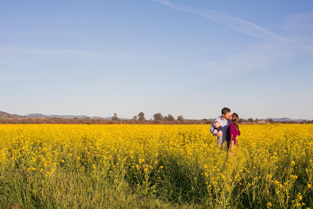 Sonoma_Mustard_Family_Portraits_JessamynHarris_CX1B8382