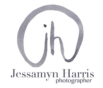 Jessamyn Harris Photographer